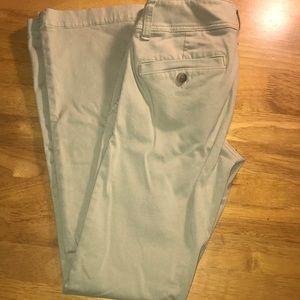 American Eagle Dress Pants